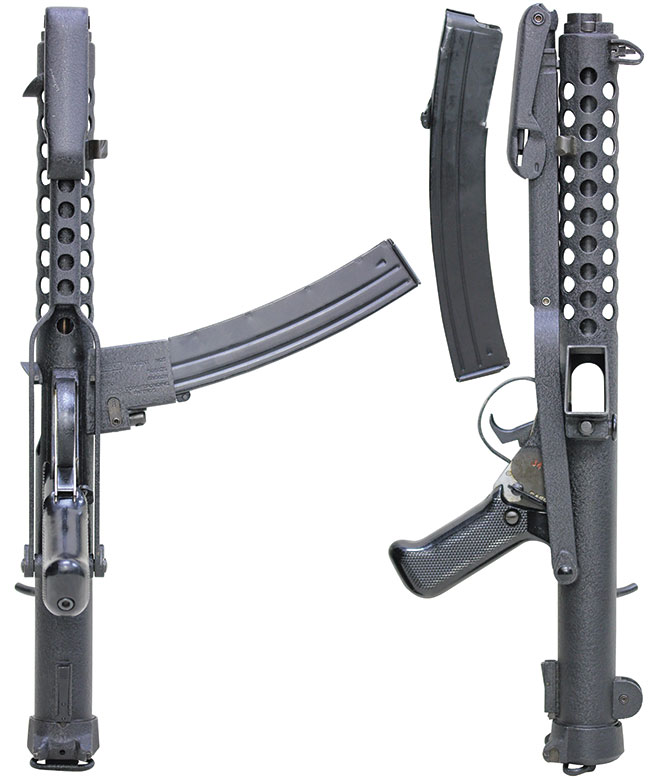 【5761】スターリング-MK4-(L2A3)-短機関銃-(#S32954)下.jpg