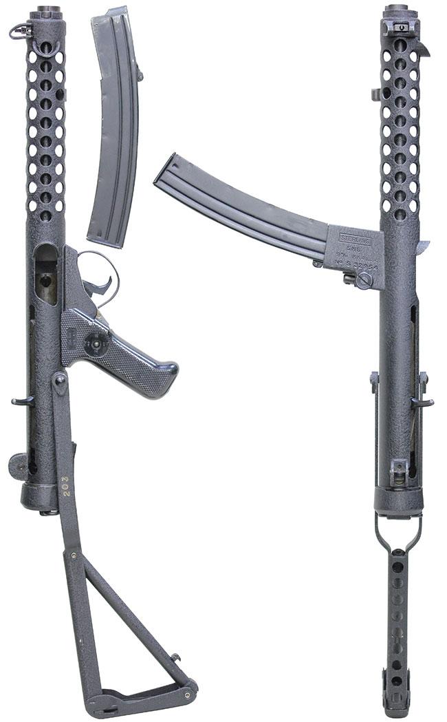 【5761】スターリング-MK4-(L2A3)-短機関銃-(#S32954)右.jpg