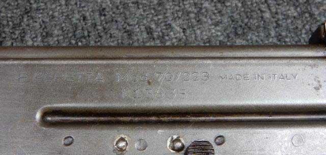 DSCN8511.jpg