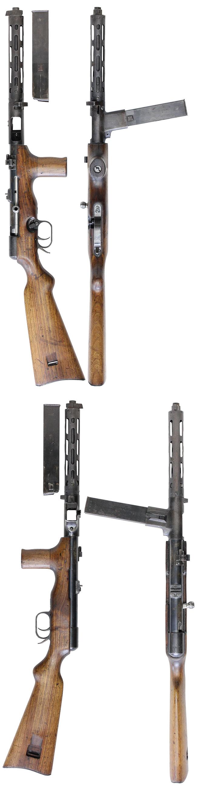 【3652】エルマ-EMP35-短機関銃-(#15812)右.jpg