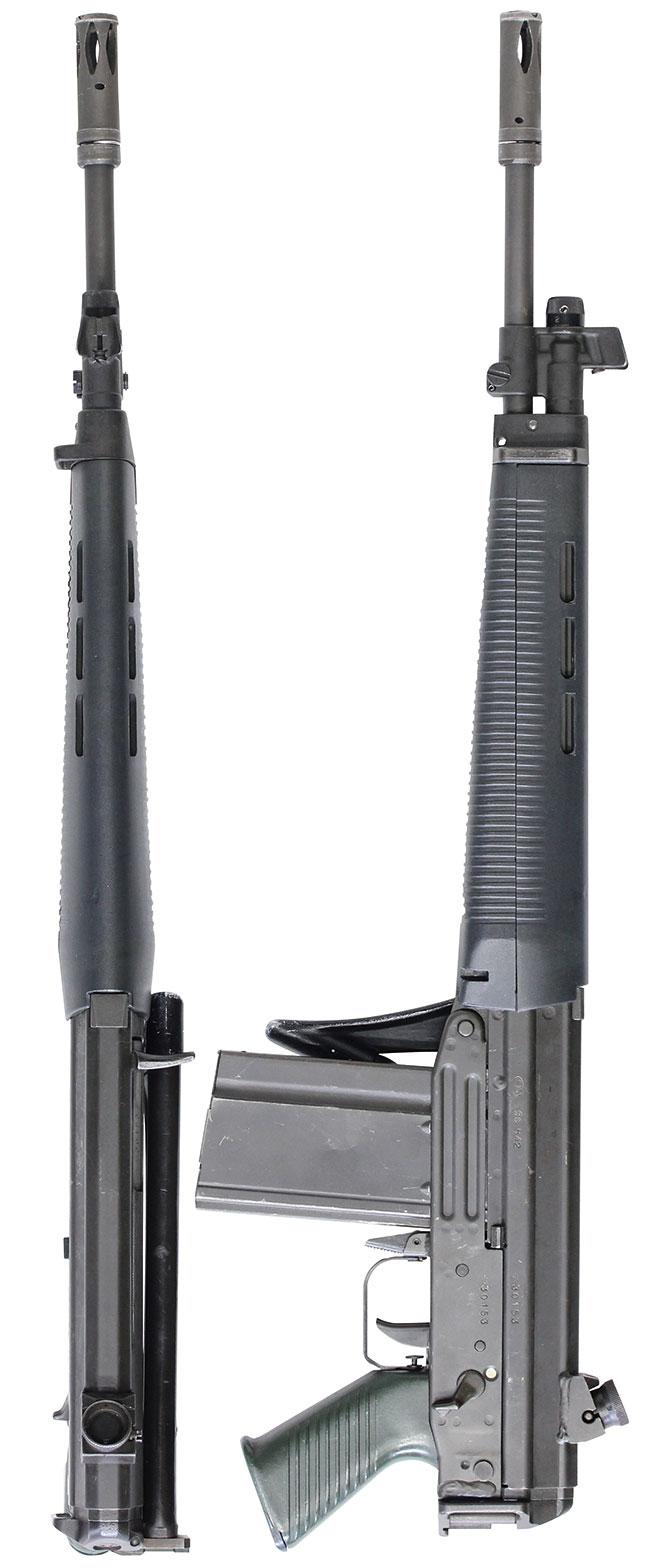【152】SIG-SG542-空挺用自動小銃-(#30153)左.jpg