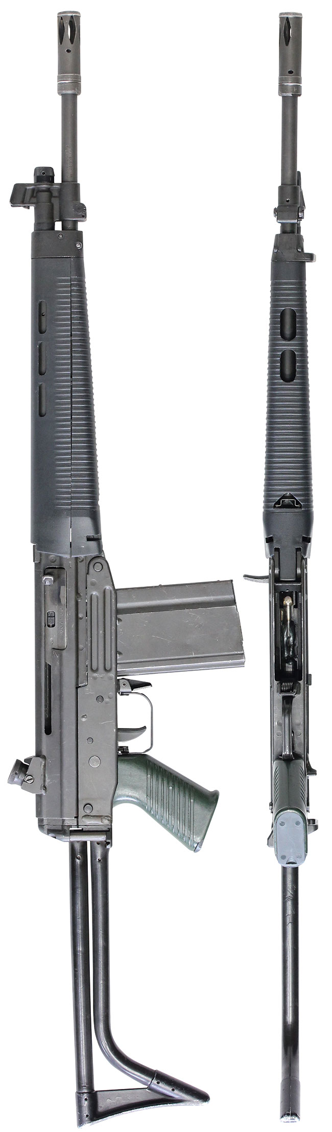 【152】SIG-SG542-空挺用自動小銃-(#30153)右.jpg