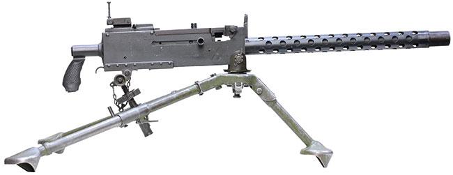 【5416】ブローニング-.30口径-M1919A4-重機関銃-(#250555)右三脚付き.jpg