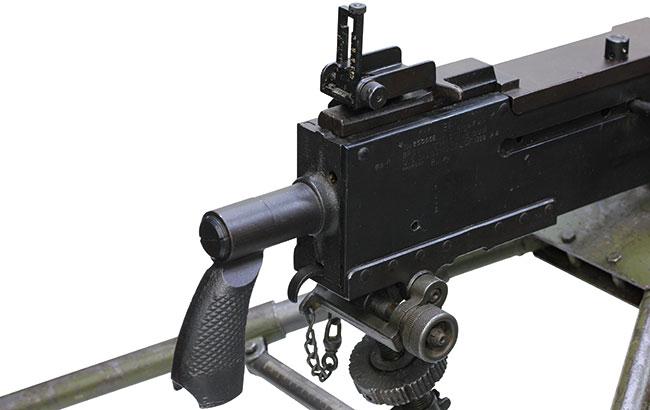 【5416】ブローニング-.30口径-M1919A4-重機関銃-(#250555)拡大.jpg