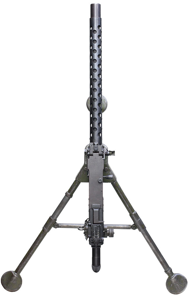【5416】ブローニング-.30口径-M1919A4-重機関銃-(#250555)上.jpg