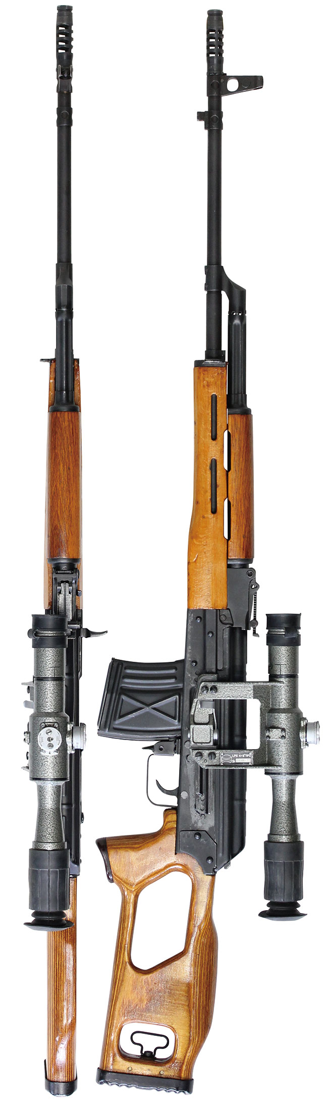 【5768】ルーマニア-FPK-狙撃銃-(#D-8416)左.jpg
