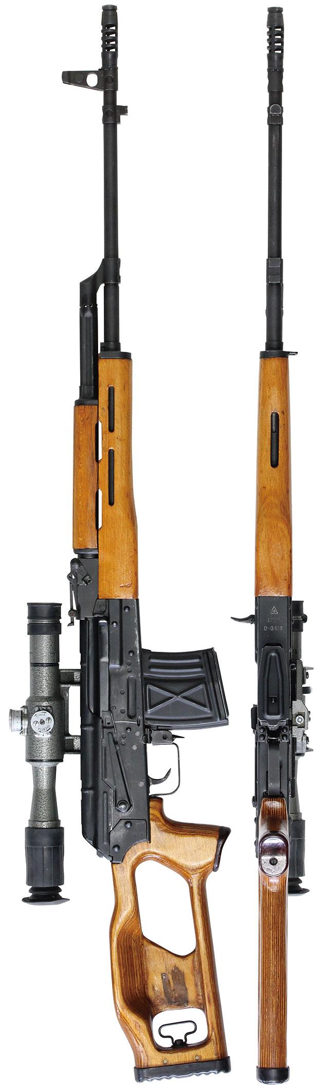 【5768】ルーマニア-FPK-狙撃銃-(#D-8416)右.jpg
