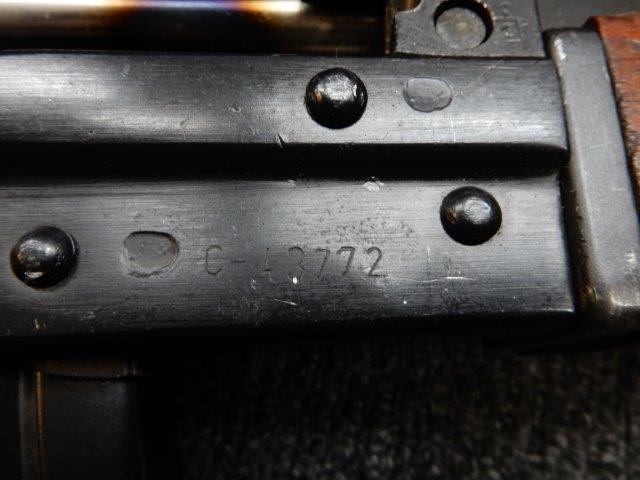 DSCN8629.jpg