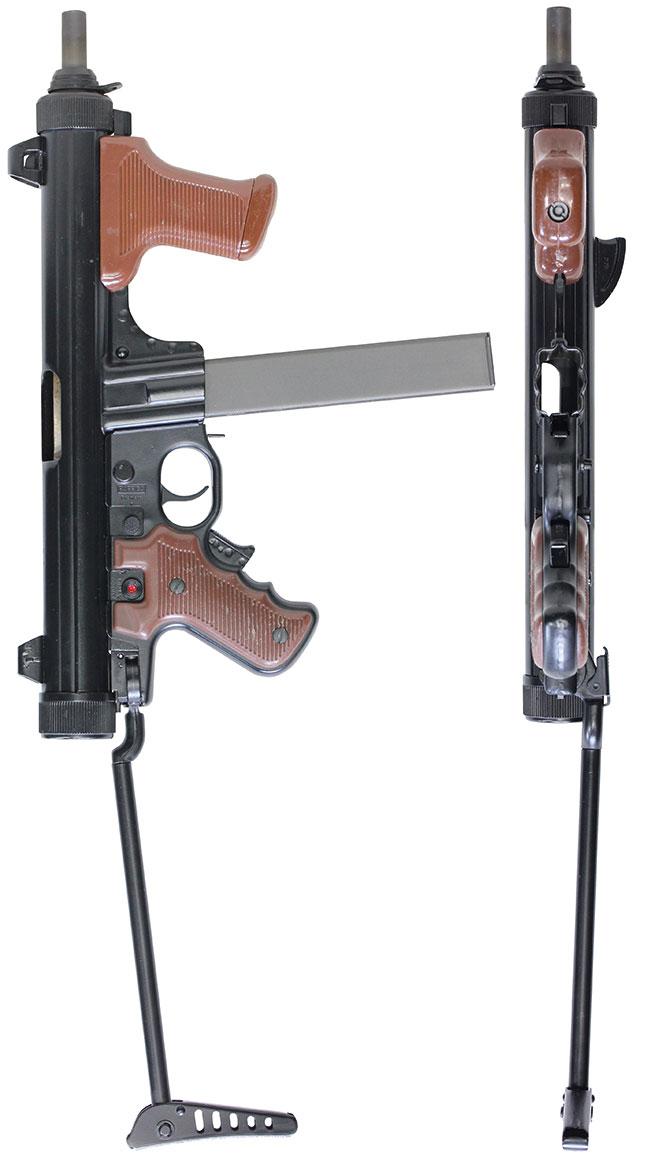 【5567】ベレッタ-M12-短機関銃-(複数在庫品、#F1108)右.jpg