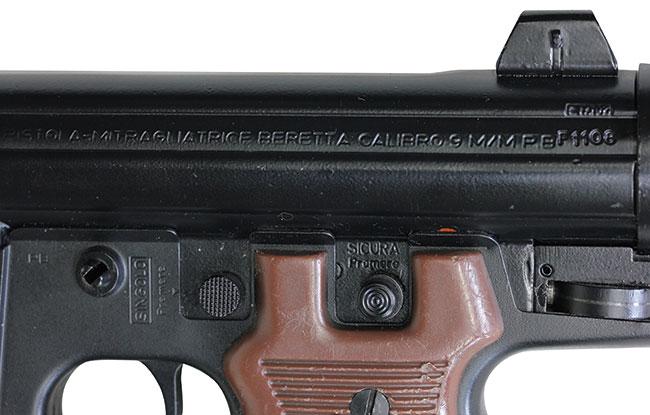 【5567】ベレッタ-M12-短機関銃-(複数在庫品、#F1108)刻印.jpg