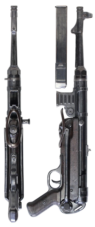 【2929】MP40I-短機関銃-(#14631463)左.jpg