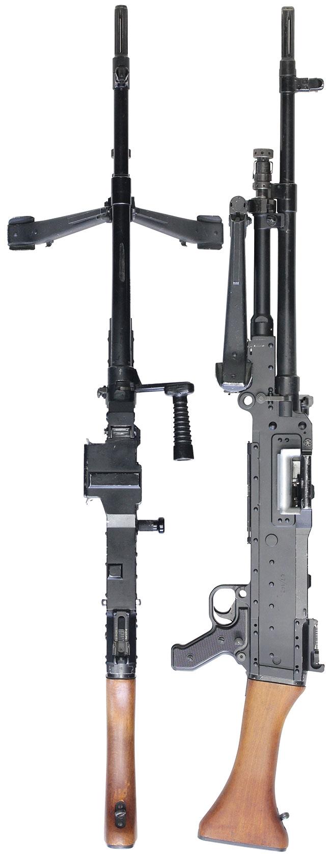 【2406】FN-MAG-汎用機関銃-(#143)---左.jpg