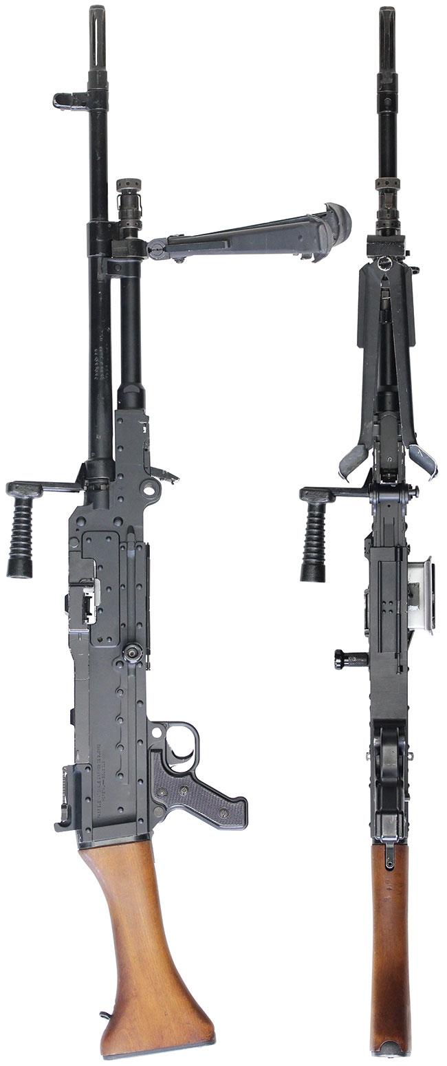【2406】FN-MAG-汎用機関銃-(#143)---右.jpg
