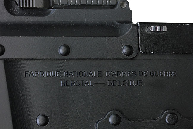 【2406】FN-MAG-汎用機関銃-(#143)---刻印.jpg
