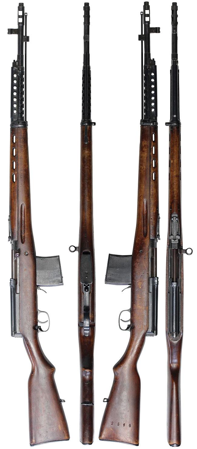 【1362】トカレフ-AVT-1940-自動小銃-後期型-(#2519)右.jpg