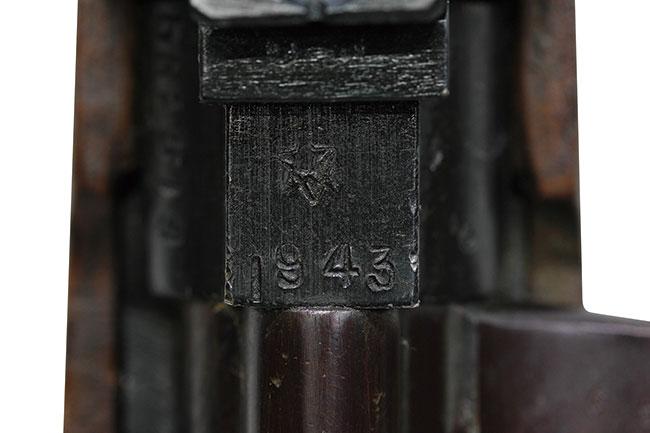 【1362】トカレフ-AVT-1940-自動小銃-後期型-(#2519)刻印.jpg