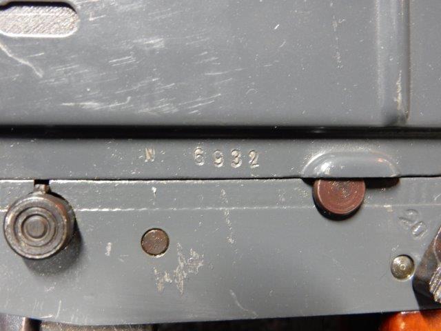 DSCN8730.jpg
