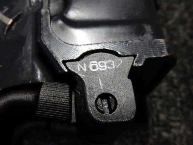 DSCN8735.jpg