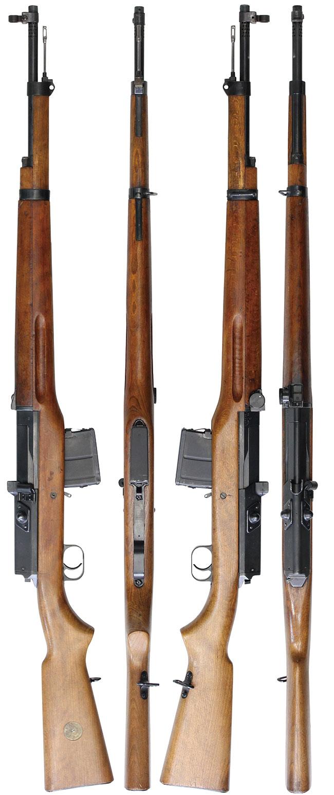 【521】リュングマン-m42B-自動小銃-(#20847)右.jpg