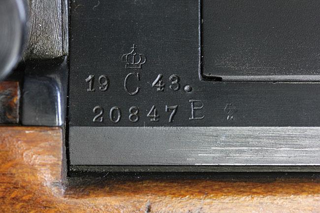 【521】リュングマン-m42B-自動小銃-(#20847)刻印.jpg