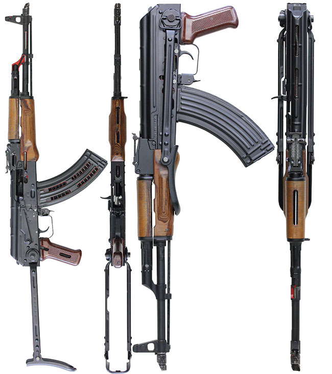 【3949】AKMS-自動小銃-カット・モデル-(複数在庫品、#B477)右.jpg