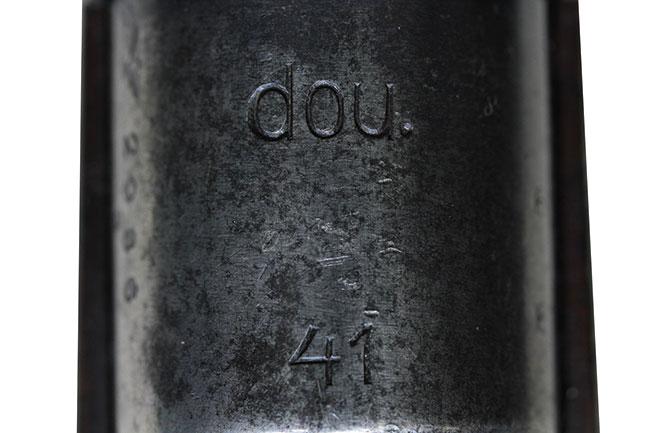 【5033】Gew.24(t)-小銃-(#2986a)刻印2.jpg