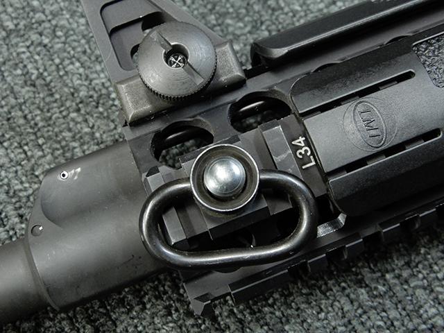DSCN0045.JPG