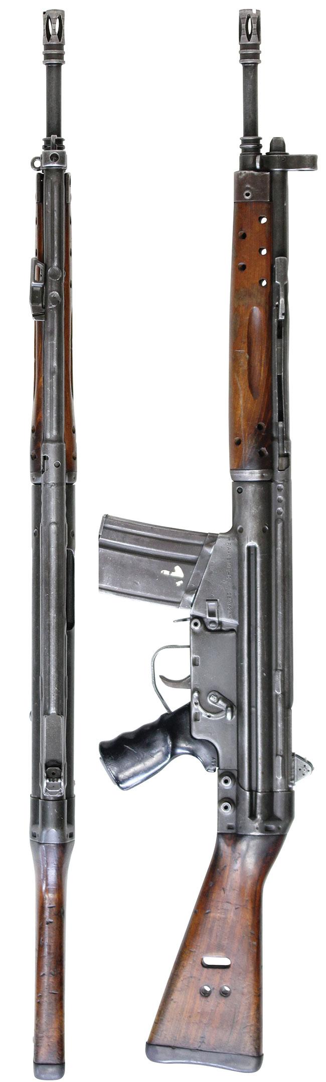 【4348】セトメ-モデロC-自動小銃-(複数在庫品、#03232)左.jpg