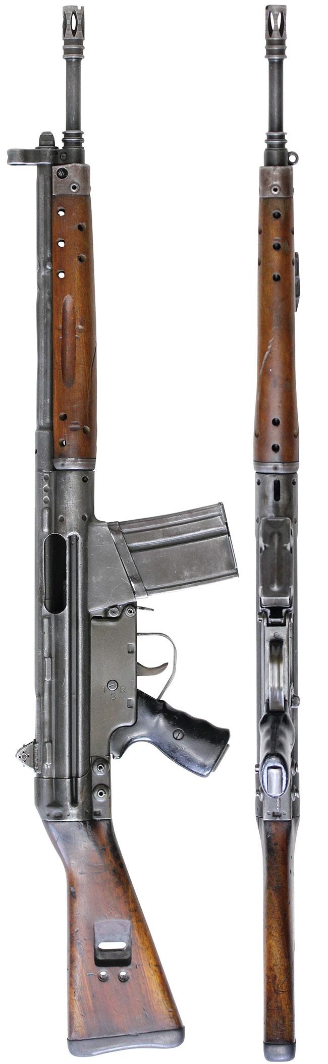 【4348】セトメ-モデロC-自動小銃-(複数在庫品、#03232)右.jpg