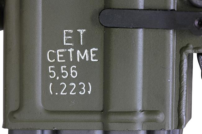 【HP無】セトメ-モデロL-自動小銃-(#L-112880)刻印.jpg