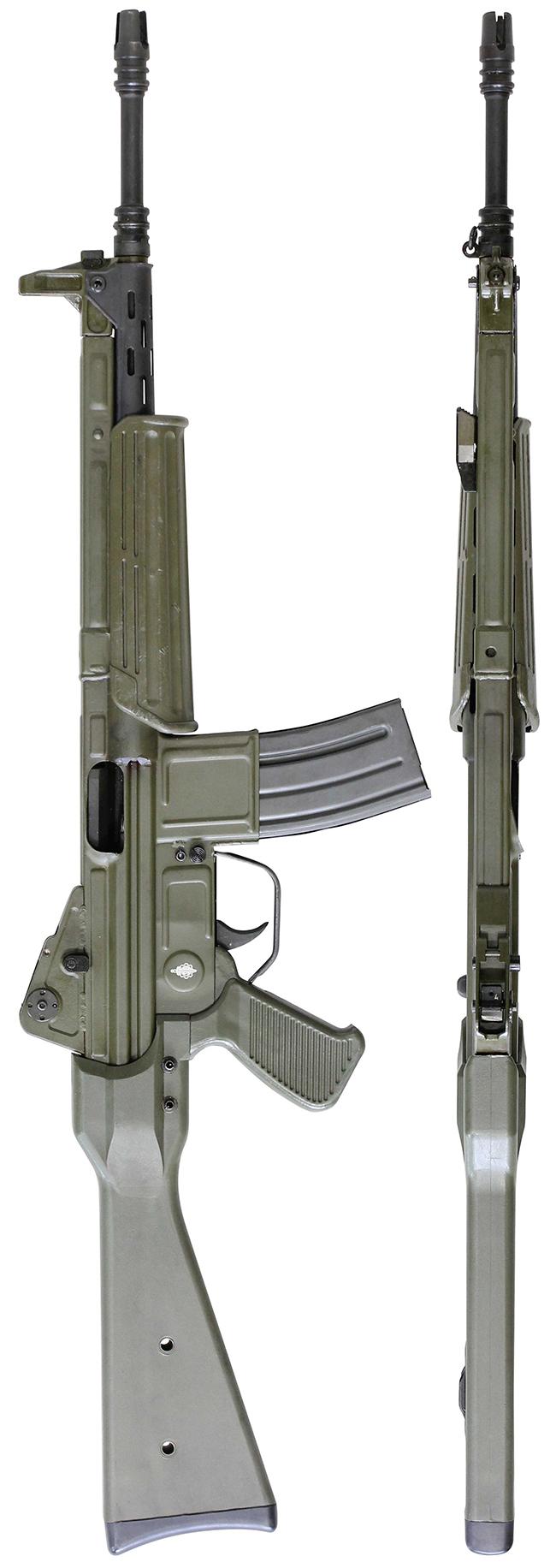 【HP無】セトメ-モデロL-自動小銃-(#L-112880)右.jpg