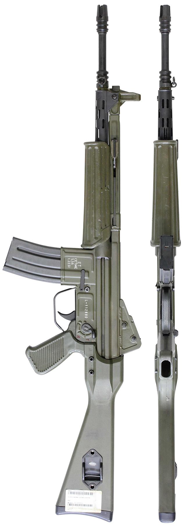 【HP無】セトメ-モデロL-自動小銃-(#L-112880)下.jpg