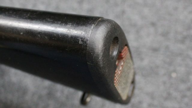 DP35.jpg