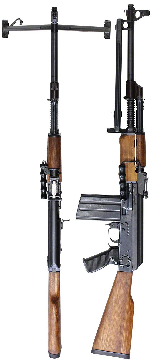 【3304】-ツァスタバ-M77-軽機関銃-(複数在庫品、#11584)左.jpg