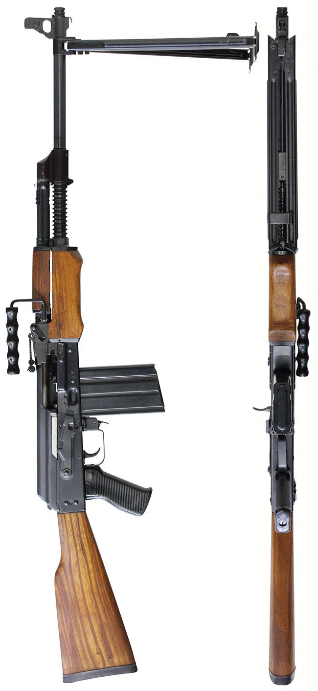【3304】-ツァスタバ-M77-軽機関銃-(複数在庫品、#11584)右.jpg