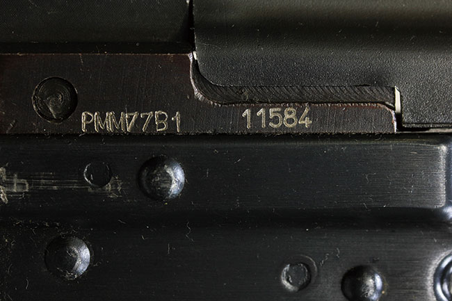 【3304】-ツァスタバ-M77-軽機関銃-(複数在庫品、#11584)刻印.jpg
