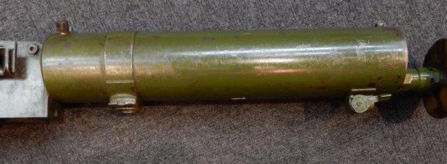DSCN9133.jpg