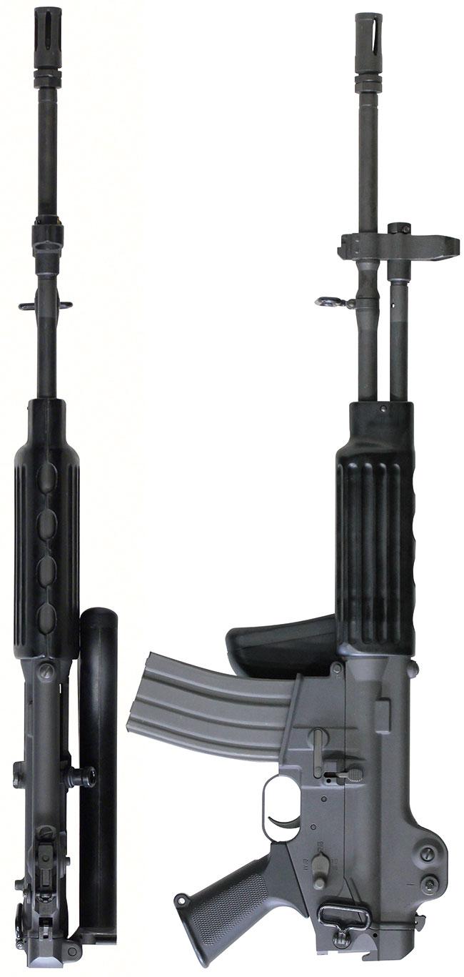 【3815】K2-自動小銃-(#K000809)左.jpg