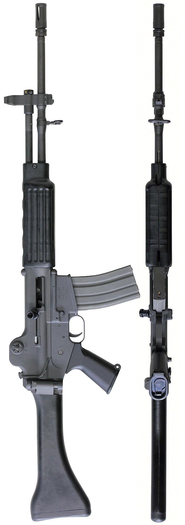 【3815】K2-自動小銃-(#K000809)右.jpg