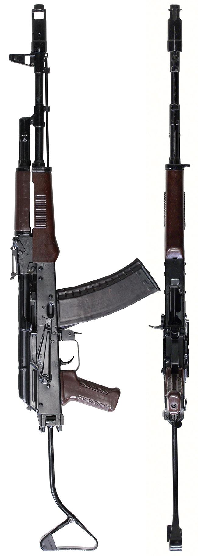 【495】東ドイツ-MPi-AKS-74N-自動小銃-(複数在庫品、#89333495)右.jpg