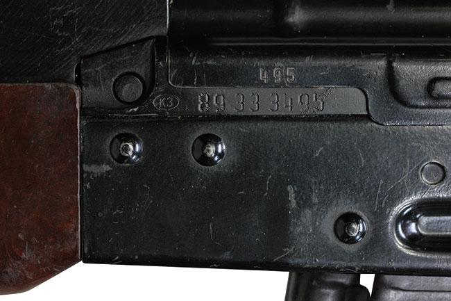 【495】東ドイツ-MPi-AKS-74N-自動小銃-(複数在庫品、#89333495)刻印.jpg