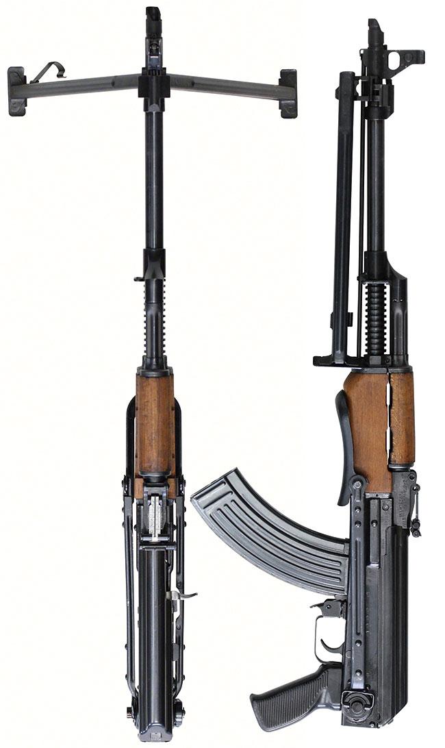【3941】ツァスタバ-M72AB1-軽機関銃-(#10598)左.jpg
