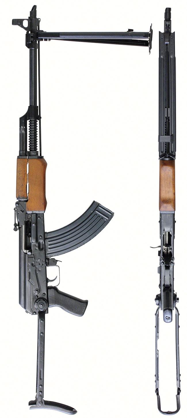 【3941】ツァスタバ-M72AB1-軽機関銃-(#10598)右.jpg