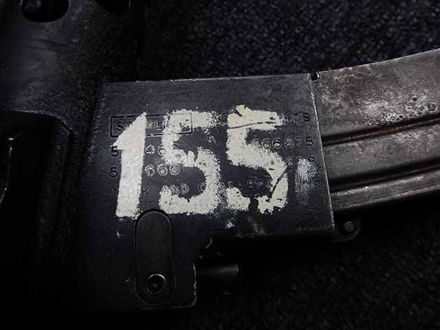 DSCN9339.JPG