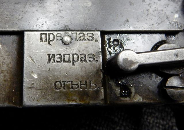 DP26.jpg