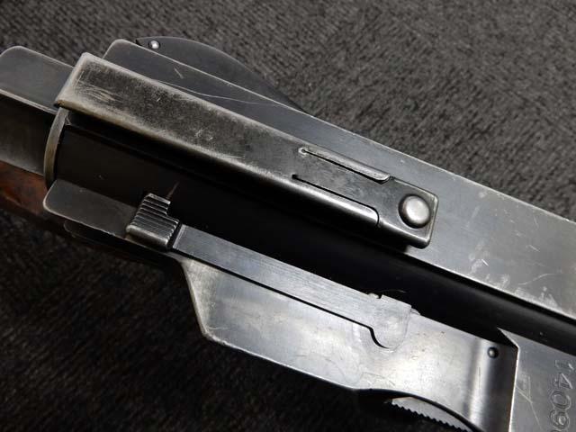 DSCN9658.JPG