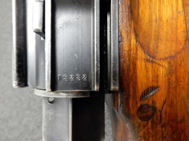 DSCN9675.JPG