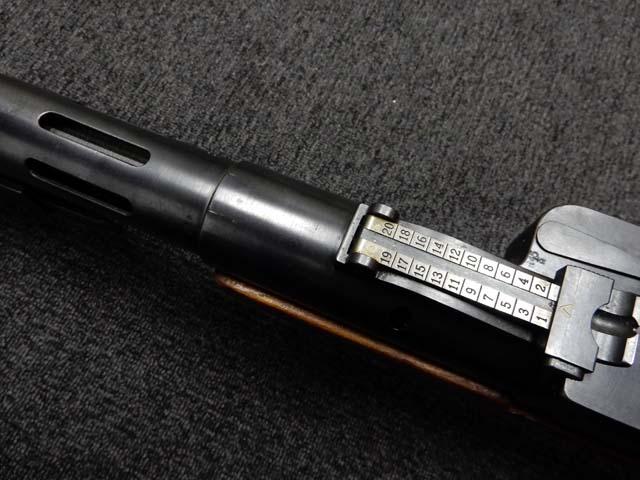 DSCN9587.JPG