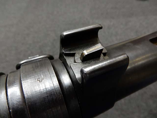 DSCN9606.JPG