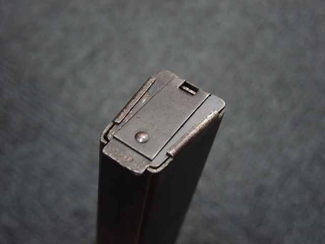 DSCN0054.JPG